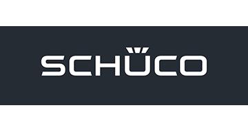 Профиль SHUCO в Минске